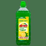 _mitiko piatti limone